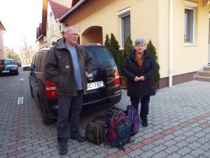 Nyugdíjas üdülés Ilona-módra - nálunk ezt jelenti a nyugdíjas üdülés!