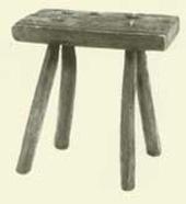 Luca-nap Hajdúszoboszlón - Luca székét nem kell elkészítened, de jöhetsz fényt adni! :)