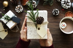 Üdülés ajándékba - a legklasszabb ajándék az élmény!
