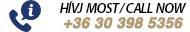 Ilona Apartman - Hajdúszoboszló telefonszám
