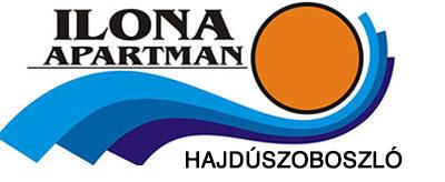 Ilona Apartman Hajdúszoboszló
