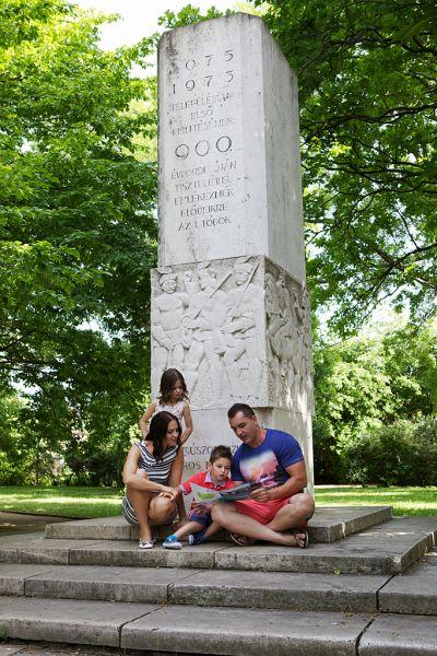 Látnivalók Hajdúszoboszlón akkor is bőséggel akadnak, ha inkább a történelem és a kultúra érdekel.