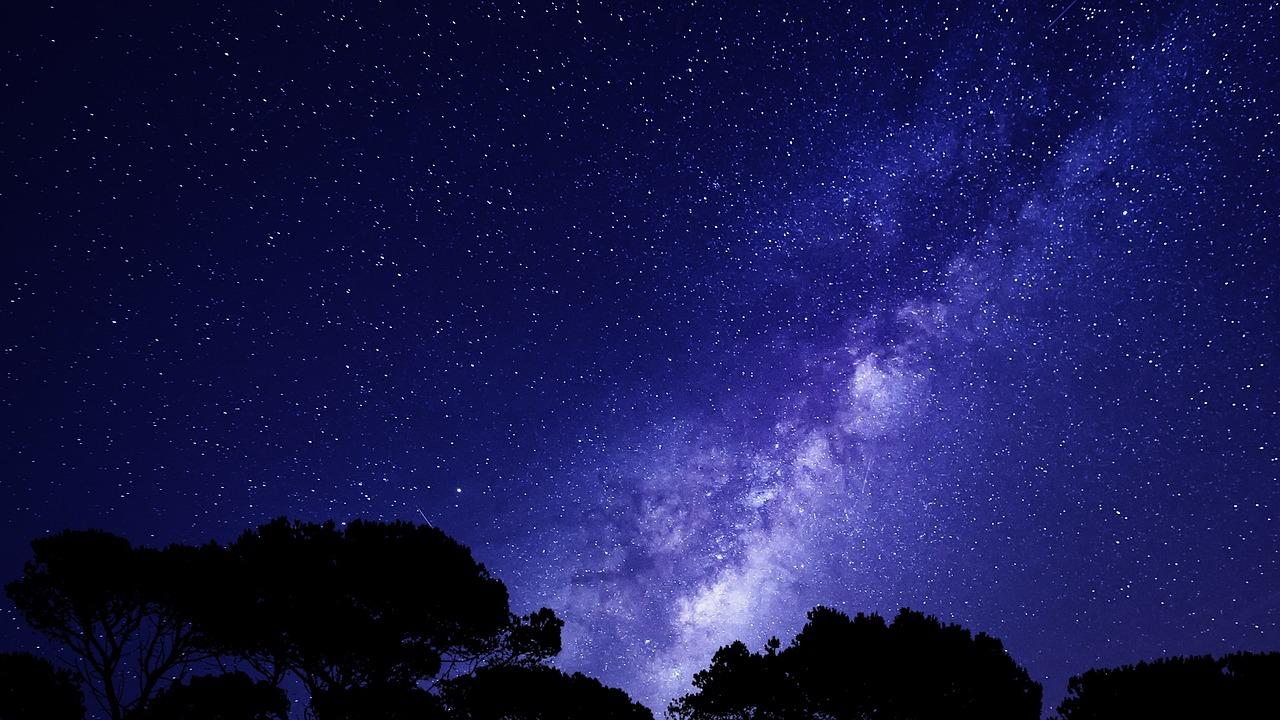Programok augusztusban Hajdúszoboszlón - mint augusztusi égen a csillag