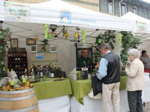 Bioétel- és borfesztivál Hajdúszoboszlón - finom magyar borokkal