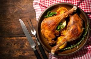 Libalakoma Hajdúszoboszlón - ilyen finomságot is ehetsz, ha eljössz.