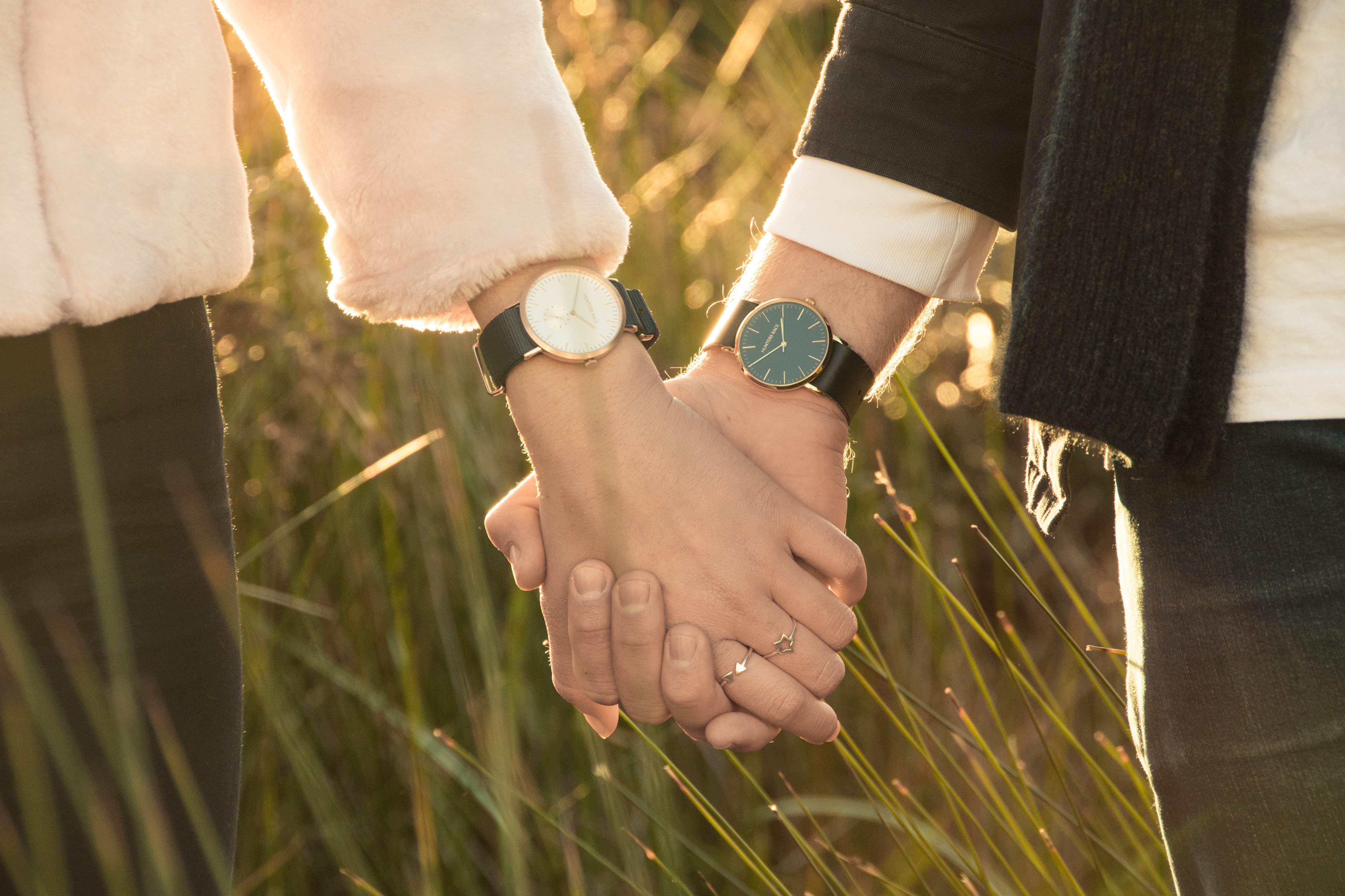 Gyógyüdülés Hajdúszoboszlón - keverd meg egy kis romantikával, és máris kész a tavaszi örök emlék!