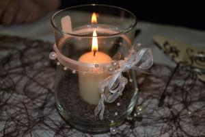A hajdúszoboszlói advent nem híres. Még. Ezért is találhatsz itt nyugalmat és békét - éppen azt, amit adventkor bárhol máshol is keresnél.